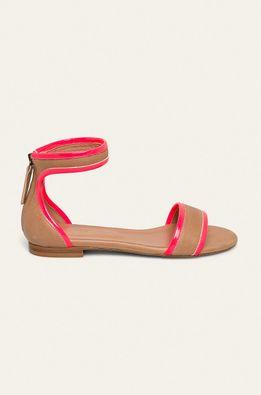 Twinset - Sandále