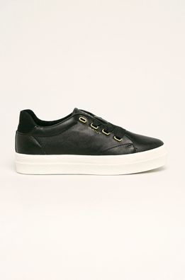 Gant - Шкіряні черевики Avona