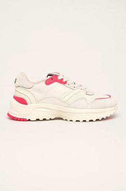 Coach - Cipő