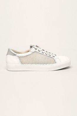 Caprice - Topánky