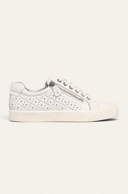 Caprice - Кожени обувки