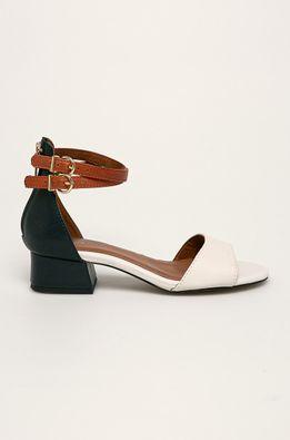 Tamaris - Sandále