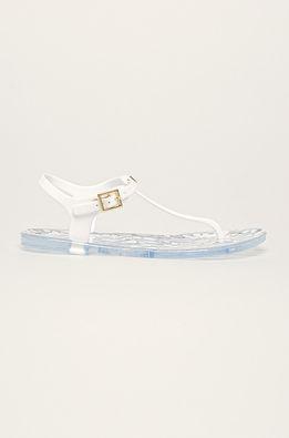 Armani Exchange - Sandále