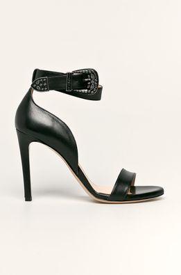 Pinko - Sandale de piele