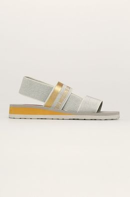 Love Moschino - Sandále