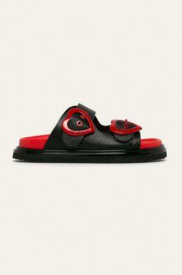 Love Moschino - Papucs cipő