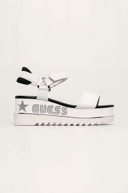 Guess Jeans - Sandale