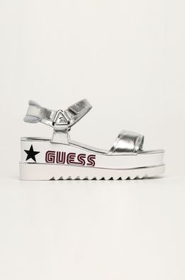 Guess Jeans - Sandale