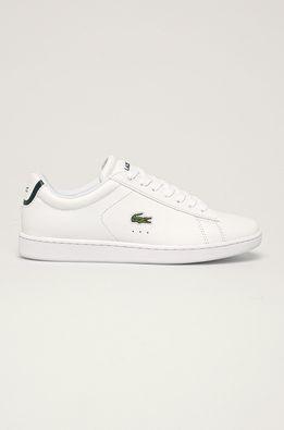 Lacoste - Cipő Carnaby Evo Bl 1