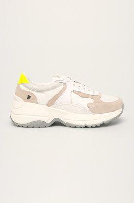 Gioseppo - Topánky