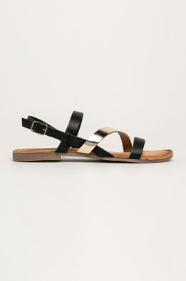 Gioseppo - Kožené sandále