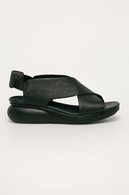 Camper - Sandale de piele