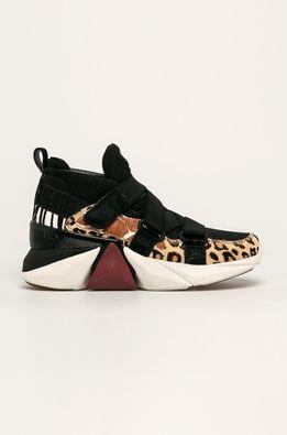 Skechers - Cipő x Mark Nason