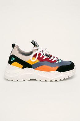 Skechers - Pantofi