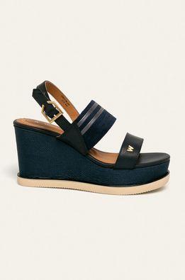 Wrangler - Sandále