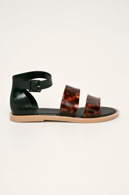 Melissa - Sandale Sandal
