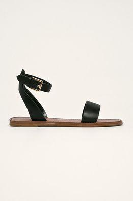Aldo - Kožené sandále Campodoro-W