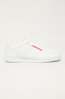 Kappa - Ботинки Marabu