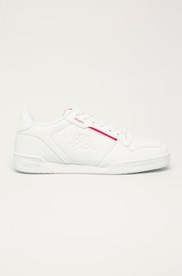 Kappa - Cipő Marabu