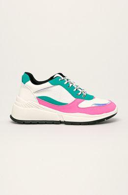 Call It Spring - Pantofi Serena