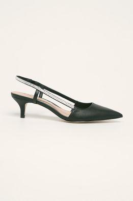 Call It Spring - Pantofi cu toc Kestral