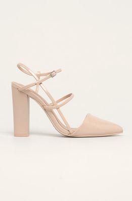 Call It Spring - Sarkas cipő Crocea