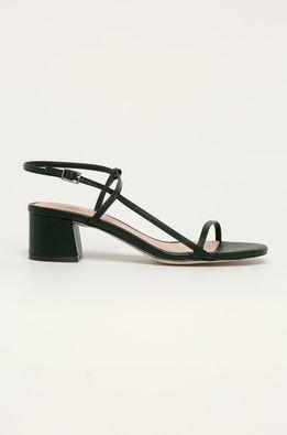 Call It Spring - Sandále Minii