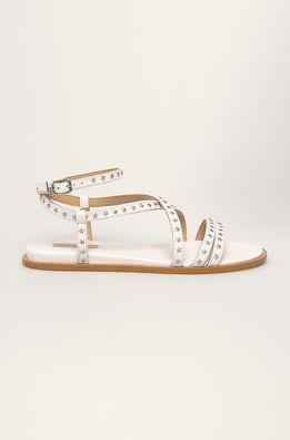 Liu Jo - Kožené sandály