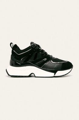 Karl Lagerfeld - Cipő