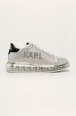 Karl Lagerfeld - Кроссовки