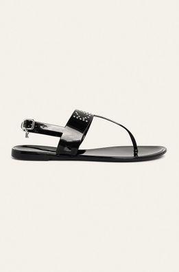 Karl Lagerfeld - Сандали