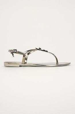 Karl Lagerfeld - Sandále