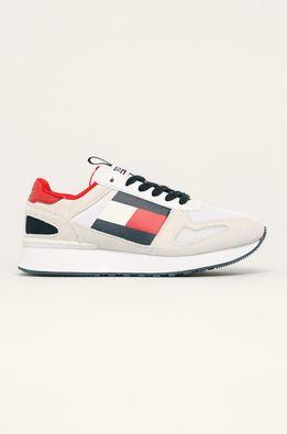Tommy Jeans - Pantofi