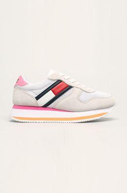 Tommy Jeans - Cipő