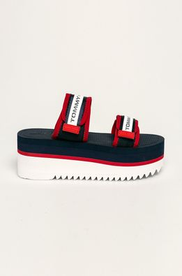 Tommy Jeans - Papuci
