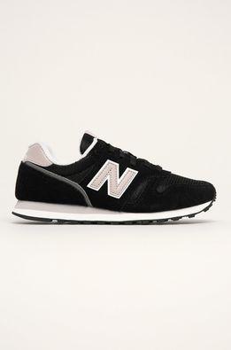 New Balance - Topánky WL373BD2