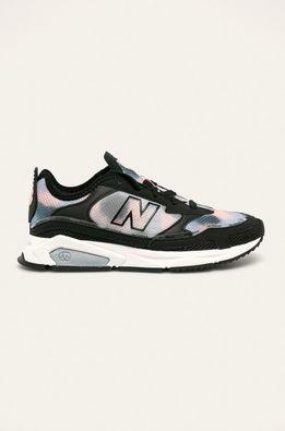 New Balance - Pantofi WSXRCRY