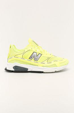 New Balance - Topánky WSXRCHKC