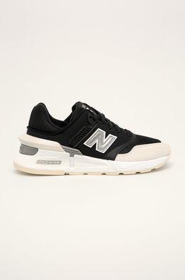 New Balance - Pantofi WS997GFG
