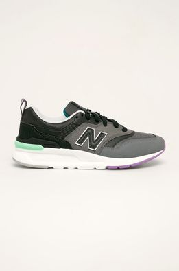 New Balance - Topánky CW997HAY