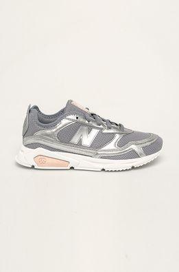 New Balance - Pantofi WSXRCHEY