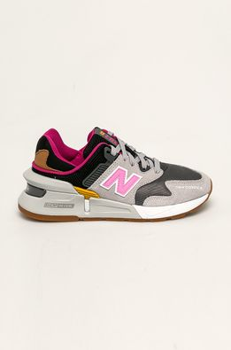 New Balance - Pantofi WS997JGB
