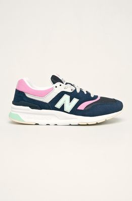 New Balance - Topánky CW997HAO