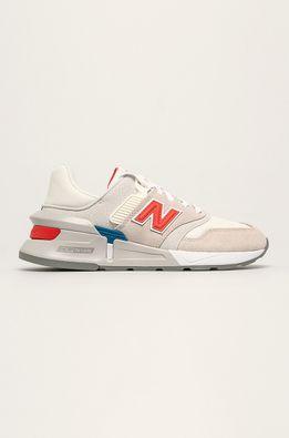 New Balance - Topánky WS997BVA