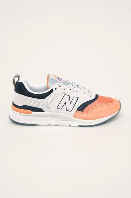 New Balance - Pantofi CW997HBD