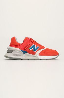 New Balance - Pantofi WS997BVD