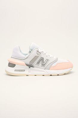 New Balance - Pantofi WS997GFJ