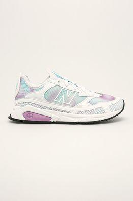 New Balance - Cipő WSXRCRU