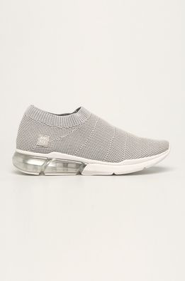Dkny - Cipő