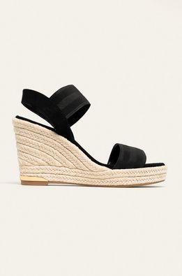 Dkny - Sandále